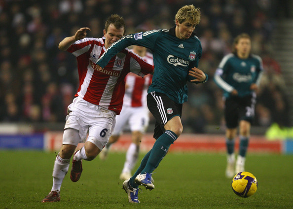 Stoke City     vs.     Liverpool FC2